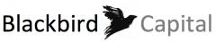 Blackbird Capital